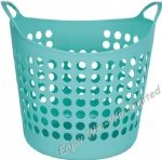 laundry basket for housewife