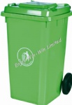 Government purchase dustbin
